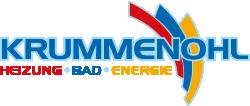 Krummenohl – Heizung – Bad – Energie